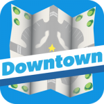 Main Street App