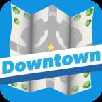 Main Street App