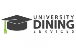 University Dining Services